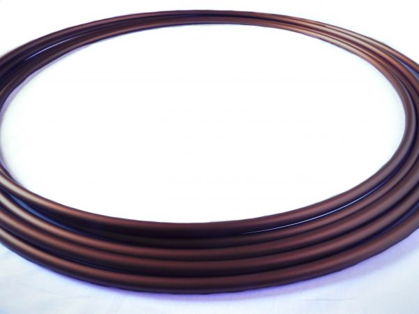 Copper polypro 16mm